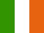 01-07-2009 – Irland