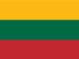 01-10-2006 – Eget kontor i Litauen