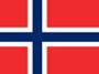 03-10-2008 – Jumbo Transport etablerer sig i Norge