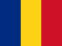 01-11-2006 – Eget kontor i Rumænien