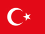 10-12-2006 – Ny agent i Tyrkiet