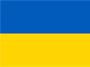 01-12-2011 – Ny agent i Ukraine