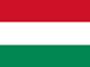 01-09-2008 – Eget kontor i Ungarn